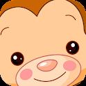 Sling Crush Kong icon
