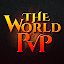 The World:PVP icon