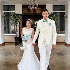Wedding photographer Aleksey Chernyshov (Chernshov). Photo of 22.03.2018