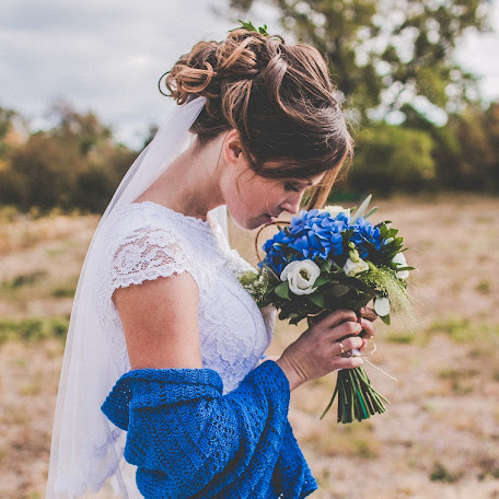 Wedding photographer Diana Fayzutdinova (Varenie). Photo of 11.12.2017
