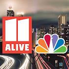 11AliveNews icon