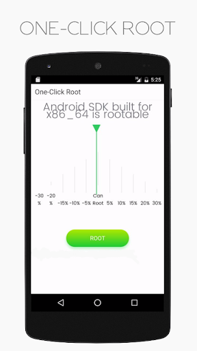 root apk download apkpure