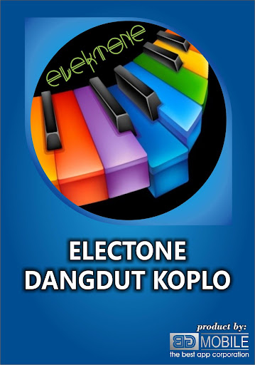 Electone Dangdut Koplo screenshot 1