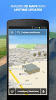 Screenshot of NLife Greece