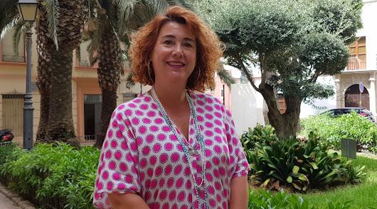 """""""Almería está sucia y afecta a todos los barrios"""""""