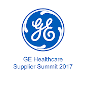 GE Healthcare Supplier Summit