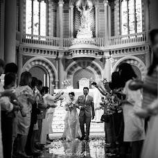 Wedding photographer Samart Pukkung (AkPukkung). Photo of 05.05.2018