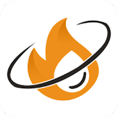 MyFuelmate: Find Cheap Fuel