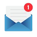 Pro Mail icon