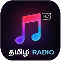 Tamil Radio HD - 2017