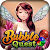 Bubble Pop Journey: Fairy King Quest file APK for Gaming PC/PS3/PS4 Smart TV