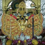 श्री साँवलिया सेठ