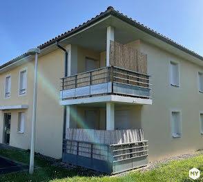 appartement à Gerzat (63)