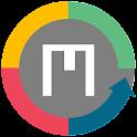 Money360 - Smart Money Manager icon