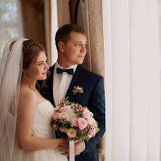 Wedding photographer Fotograf Vesta (vestochka). Photo of 11.01.2018