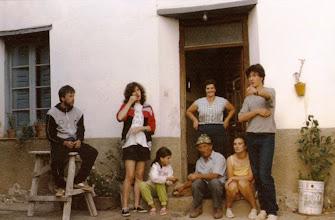 Photo: Boletín 125