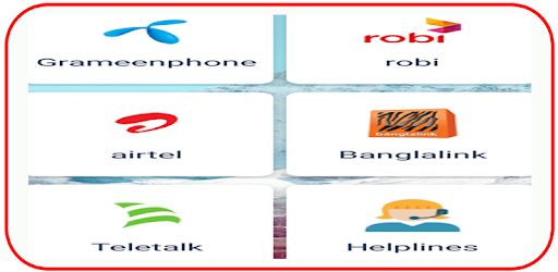 you make a call, use data packs or SMS easily from skitto internet package