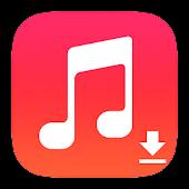 Tải Download Music Mp3 miễn phí