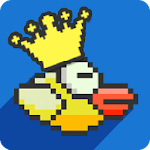 Flappy Kings 1.1.4
