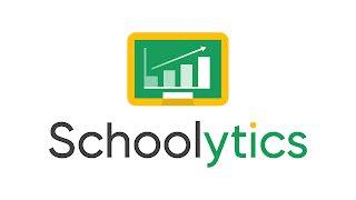 Schoolytics