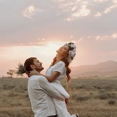 Wedding photographer Khasaev Khasbulat (HasaevHasbulat). Photo of 03.08.2018