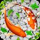 Koi Pet Fish Live Wallpaper 2020: HD Aquarium Download on Windows