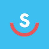 SunshineSmile - Dein schönstes Lächeln file APK Free for PC, smart TV Download