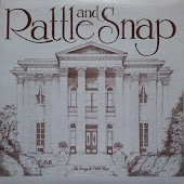 Rattle and Snap