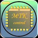 MTK Engineering - Shortcut icon
