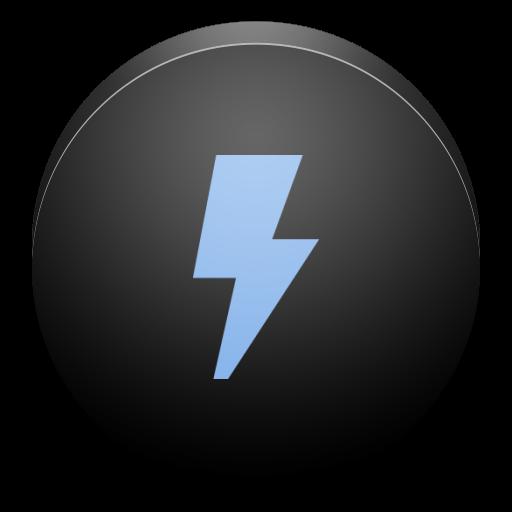SharpTools – Applications sur Google Play