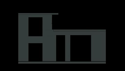 Modularny D28 - Elewacja tylna