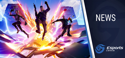 Fortnite is a free-to-play Battle Royale game with numerous game modes for every type of game player.