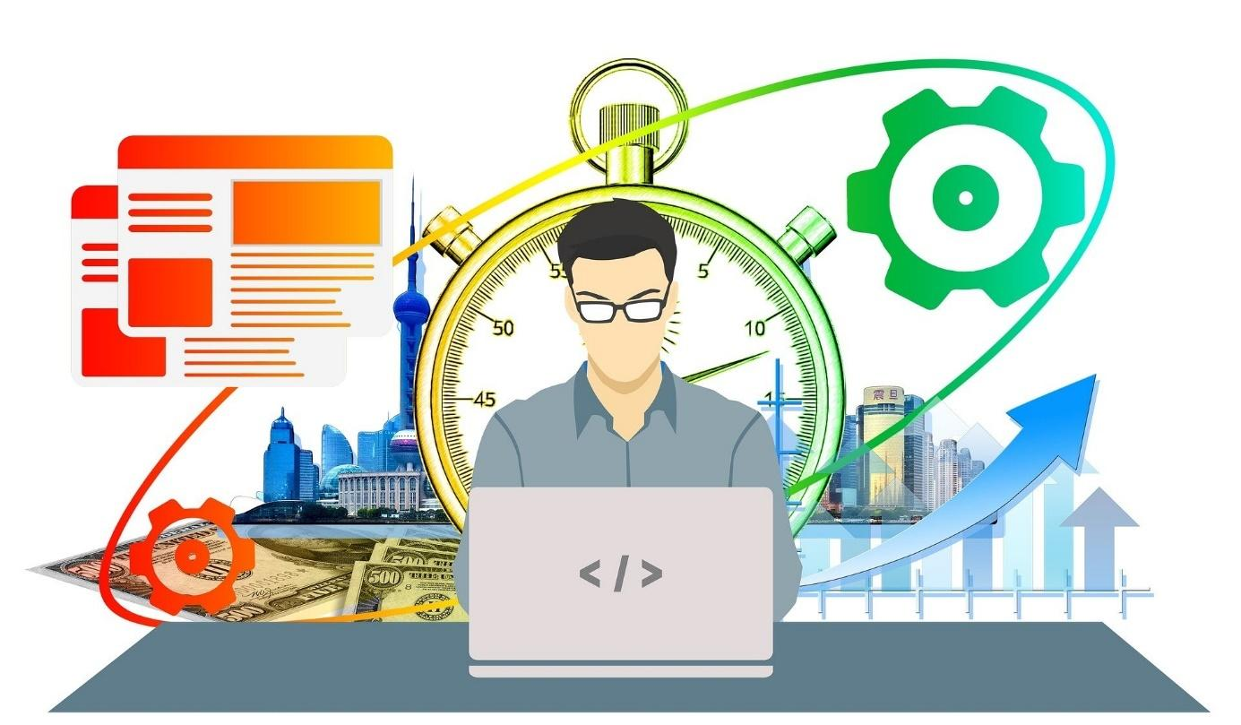 notifications et sollicitations peuvent vous empêcher de bien travailler. Découvrons 5 techniques anti procrastination