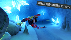 Snowboard Party: World Tourのおすすめ画像3
