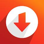 Free social video downloader 1.5