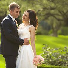 Wedding photographer Evgeniya Kaveshnikova (heaven). Photo of 23.06.2016