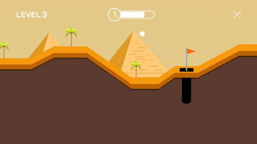 Golf LF  screenshots EasyGameCheats.pro 3