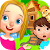 Kids Adventure Magic Treehouse file APK Free for PC, smart TV Download