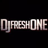 DJ Fresh One