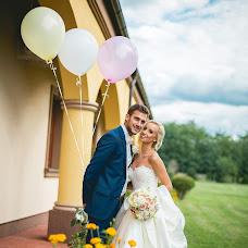 Wedding photographer Marian Csano (csano). Photo of 29.08.2018
