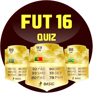 Ultimate Team Quiz – Demo for PC and MAC