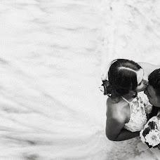 Wedding photographer Vincenzo Tasco (vincenzotasco). Photo of 11.01.2019