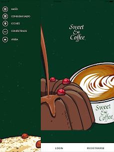 Sweet&Coffee 5