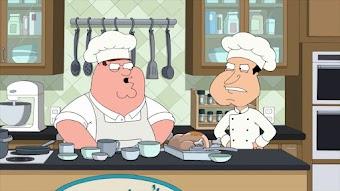 Das Kochduell