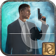 Noble Man (Choices Text Adventure) MOD APK 2.0 (Mega Mod)