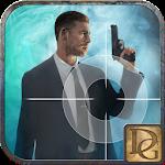 Spy Choices Text Adventure RPG Icon