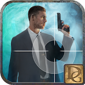 Spy Choices (Game Novel) (Unreleased)