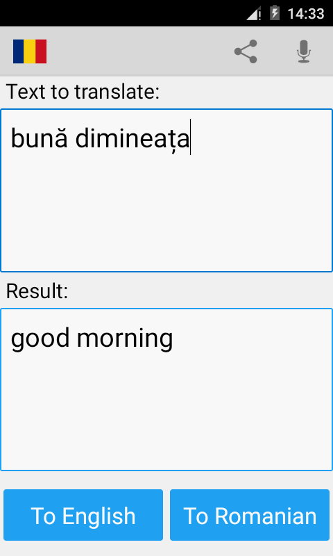 romanian english translator android apps on google play With romanian to english document translation