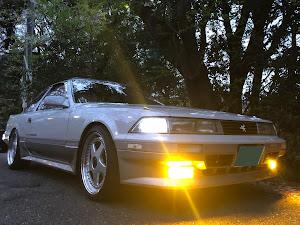 ソアラ GZ20 GT Twin TurboLのカスタム事例画像 Hiroさんの2020年04月11日20:50の投稿