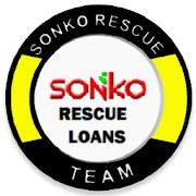 Mike Sonko Rescue Loans - Official